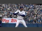 MLB 13 The Show Screenshot #482 for PS3 - Click to view