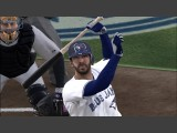 MLB 13 The Show Screenshot #486 for PS3 - Click to view