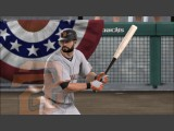 MLB 13 The Show Screenshot #487 for PS3 - Click to view