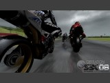 SBK08 Superbike World Championship Screenshot #42 for Xbox 360 - Click to view
