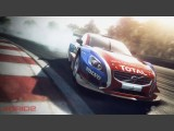 GRID 2 Screenshot #33 for Xbox 360 - Click to view
