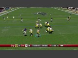 Operation Sports Screenshot #291 for Xbox 360 - Click to view
