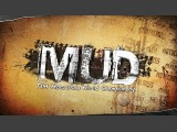 MUD: FIM Motocross Championship  Screenshot #3 for PS Vita - Click to view