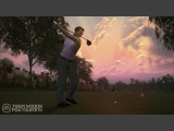 Tiger Woods PGA TOUR 14 Screenshot #19 for PS3 - Click to view
