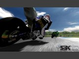 SBK08 Superbike World Championship Screenshot #44 for Xbox 360 - Click to view