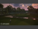 Tiger Woods PGA TOUR 14 Screenshot #20 for PS3 - Click to view