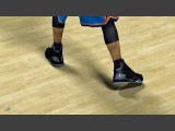 NBA 2K13 Screenshot #217 for Xbox 360 - Click to view