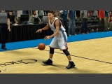 NBA 2K13 Screenshot #218 for Xbox 360 - Click to view