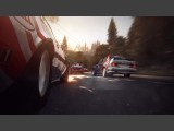GRID 2 Screenshot #34 for Xbox 360 - Click to view