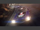 GRID 2 Screenshot #36 for Xbox 360 - Click to view