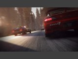 GRID 2 Screenshot #37 for Xbox 360 - Click to view