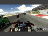 SBK08 Superbike World Championship Screenshot #48 for Xbox 360 - Click to view