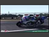 MotoGP 13 Screenshot #9 for Xbox 360 - Click to view
