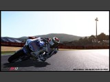 MotoGP 13 Screenshot #10 for Xbox 360 - Click to view