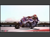 MotoGP 13 Screenshot #15 for Xbox 360 - Click to view