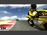 SBK08 Superbike World Championship Screenshot #49 for Xbox 360 - Click to view