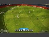 Lords of Football Screenshot #6 for PC - Click to view