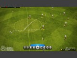 Lords of Football Screenshot #7 for PC - Click to view