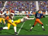 NCAA Football 2K3 Screenshot #5 for Xbox - Click to view