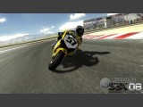 SBK08 Superbike World Championship Screenshot #50 for Xbox 360 - Click to view