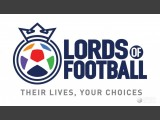 Lords of Football Screenshot #11 for PC - Click to view