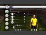 Lords of Football Screenshot #14 for PC - Click to view