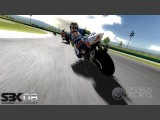 SBK08 Superbike World Championship Screenshot #51 for Xbox 360 - Click to view