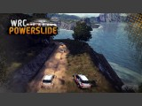 WRC Powerslide Screenshot #2 for Xbox 360 - Click to view