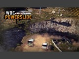 WRC Powerslide Screenshot #3 for Xbox 360 - Click to view