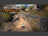 WRC Powerslide Screenshot #4 for Xbox 360 - Click to view
