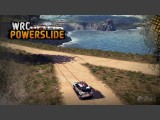 WRC Powerslide Screenshot #5 for Xbox 360 - Click to view
