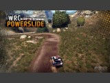 WRC Powerslide Screenshot #6 for Xbox 360 - Click to view
