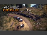WRC Powerslide Screenshot #7 for Xbox 360 - Click to view
