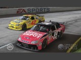 NASCAR 09 Screenshot #5 for Xbox 360 - Click to view