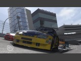 NASCAR 09 Screenshot #6 for Xbox 360 - Click to view