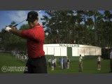Tiger Woods PGA TOUR 14 Screenshot #124 for Xbox 360 - Click to view
