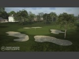 Tiger Woods PGA TOUR 14 Screenshot #133 for Xbox 360 - Click to view