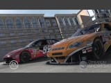 NASCAR 09 Screenshot #7 for Xbox 360 - Click to view