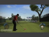 Tiger Woods PGA TOUR 14 Screenshot #25 for PS3 - Click to view