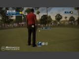 Tiger Woods PGA TOUR 14 Screenshot #26 for PS3 - Click to view