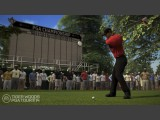 Tiger Woods PGA TOUR 14 Screenshot #27 for PS3 - Click to view