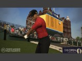 Tiger Woods PGA TOUR 14 Screenshot #30 for PS3 - Click to view