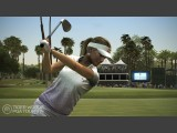 Tiger Woods PGA TOUR 14 Screenshot #33 for PS3 - Click to view