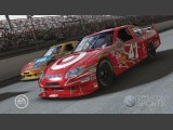 NASCAR 09 Screenshot #8 for Xbox 360 - Click to view