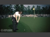 Tiger Woods PGA TOUR 14 Screenshot #35 for PS3 - Click to view