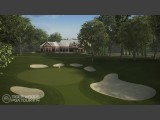 Tiger Woods PGA TOUR 14 Screenshot #36 for PS3 - Click to view