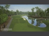 Tiger Woods PGA TOUR 14 Screenshot #37 for PS3 - Click to view
