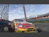 NASCAR 09 Screenshot #9 for Xbox 360 - Click to view