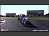 MotoGP 13 Screenshot #16 for Xbox 360 - Click to view