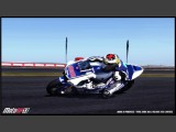 MotoGP 13 Screenshot #17 for Xbox 360 - Click to view